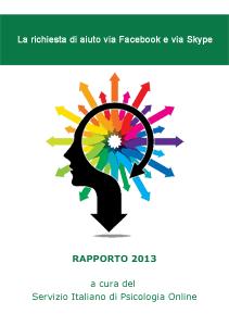 Rapporto 2013