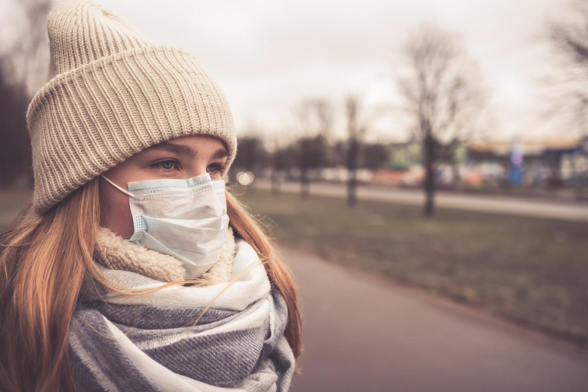 Panico da Coronavirus - Psicologi online