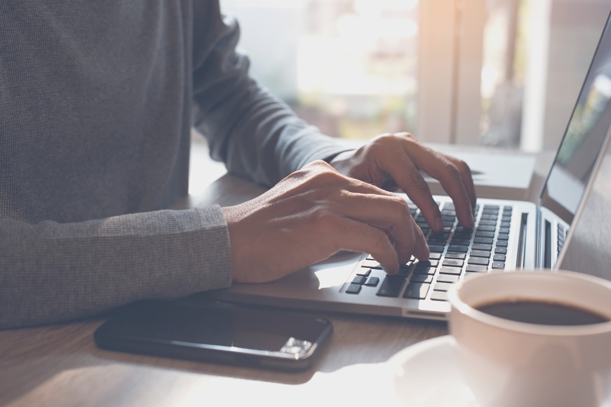svantaggi dello smart working