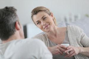 comunicazione di coppia - psicologo online