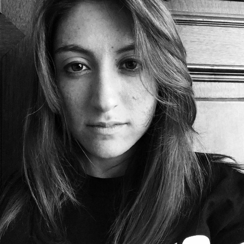 Valeria_Saladino_psicologo_Roma